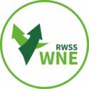 rwss_wne_3